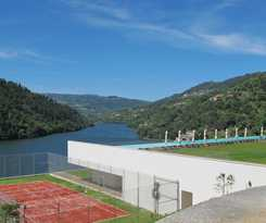 Hotel Douro Royal Valley Hotel E Spa