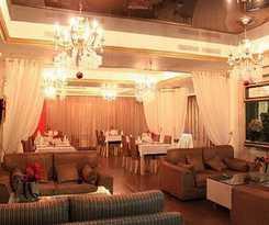 Hotel Budapest Hotel