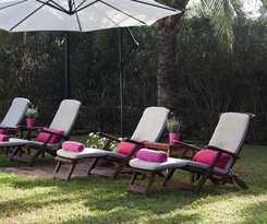 Hotel Es Revellar Art Resort