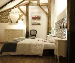 Hotel Dolce Vita Suites