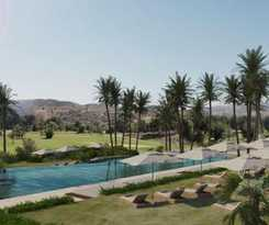 Hotel Byblos Andaluz