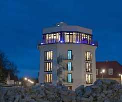 Hotel Im Bunker