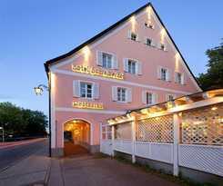 Hotel Libertas SchreiberHof