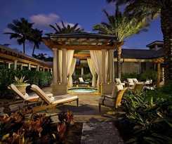 Hotel Hilton Marco Island