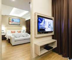 Hotel Adelphi Forty-Nine