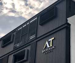 Hotel Bangkok Condotel