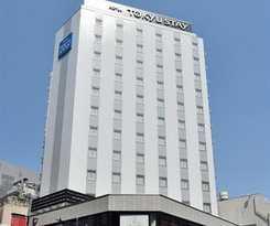 Hotel Tokyu Stay Shinjuku