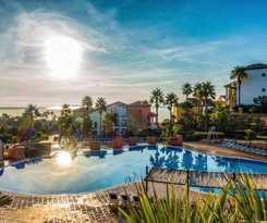 Hotel Aldiana Alcaidesa
