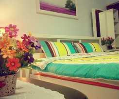 Hotel Donmuang - Impact Condo Service