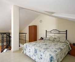Hotel Marcomar 3000