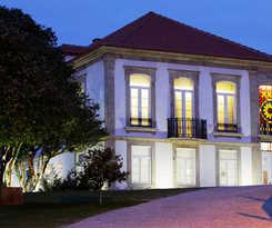 Hotel Rural Solar Egas Moniz Charming House  Local Experiences