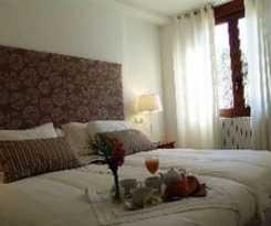 Hotel Badain