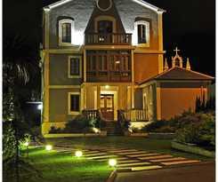 Hotel Casa De Castro