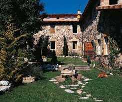 Hotel Posada Casa Del Cura