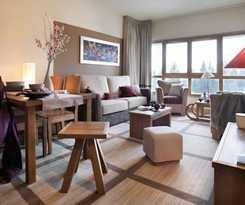 Hotel Premium Residence Les Terrasses d'Hélios