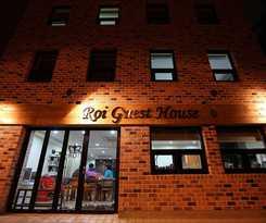 Hostal Roi House Guesthouse