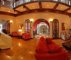 Hotel Casa Colon