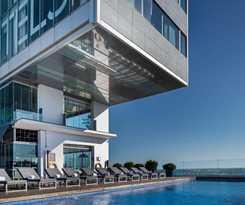 Hotel AC Hotel Barcelona Forum by Marriott