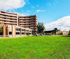 Hotel VEJO HOTEL