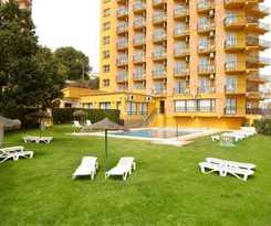 Hotel Avante Greco