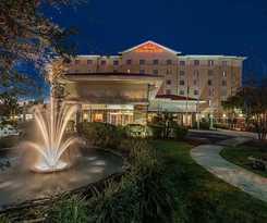 Hotel Hilton Garden Inn Tampa/Riverview/Brandon