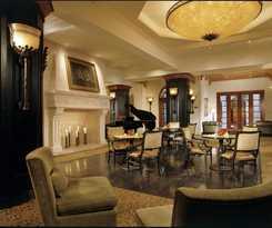 Hotel Marriott Delray Beach