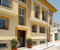 Apartamentos Cenachero