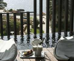 Hotel Hotel Hospes Maricel y Spa