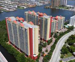 Hotel Intracoastal by Spiaggia Hotel Residence
