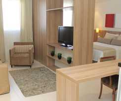 Hotel FARIA LIMA FLAT SERVICE