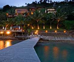 Hotel BARRA DO PIUVA PORTO