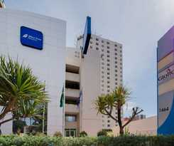 Hotel BLUE TREE TOWERS SANTO ANDRE
