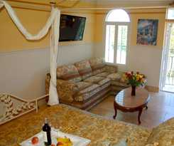 Hotel Pearl of the Sea Luxury Bed and Breakfast