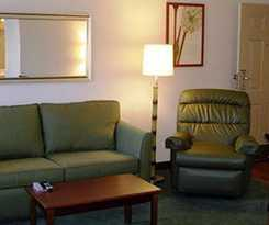 Hotel Extended Stay America Orlando - Maitland - Pembroo