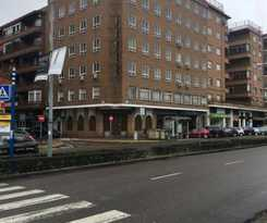 Hotel PERALES