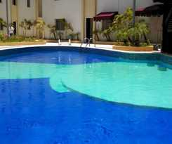 Hotel Residencial D'Alessandro