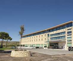 Hotel Arzuaga