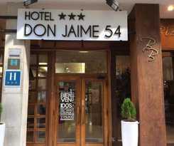 Hotel Via Romana