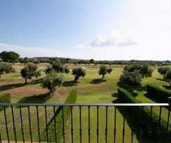 Hotel Arcos Golf Cortijo Fain y Villas
