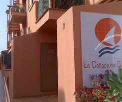 Villas Cañada