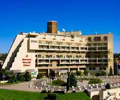 Hotel Sheraton Metechi Palace