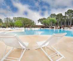 Hotel TAMARIT PARK RESORT