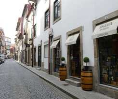 B&B Charm GuestHouse Douro