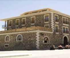 Apartamentos Complejo Peñafiel Caceres