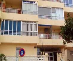 Apartamentos Gandia Bellreguard 3000