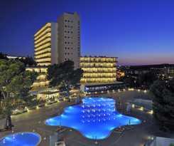 Hotel SOL BARBADOS