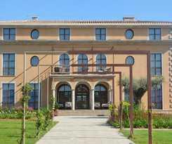 Hotel Casa Anamaría