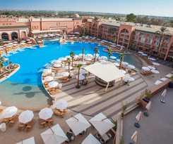 Hotel Savoy Le Grand Hotel