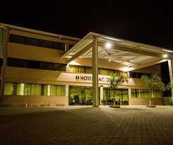 Hotel Nacional Inn São Carlos