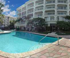 Hotel Lago Mar Resort & Club